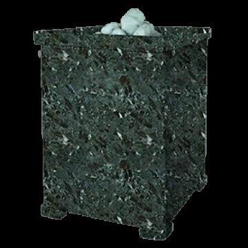Облицовка для ПБ-04 Оптима Комбинированный камень