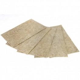 Базальтовый картон 1200*600*5мм.