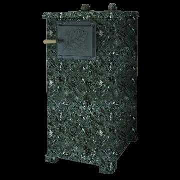 Облицовка для ПБ-01 Русский Пар 1400/50 Комбинированный камень