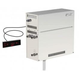 Harvia HGD 110 (11 кВт, с пультом)