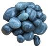 Серпентинит шлифованный (1кг)